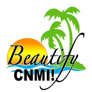 beautify cnmi logo