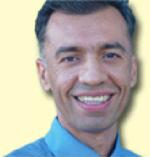 David Khorram